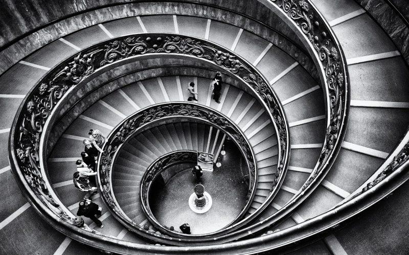 stairway-1136071_1280